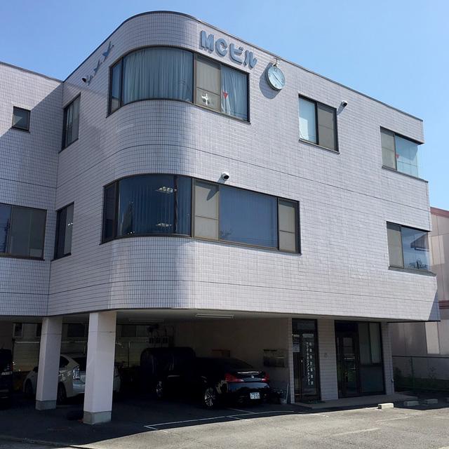 松田会計事務所